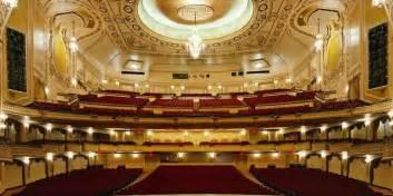 omaha wedding venues orpheum theater weddings get prices for wedding venues in omaha ne