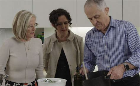 kitchen cabinet malcolm turnbull unmasking malcolm the big 5 policy failures of 2017 new 5589