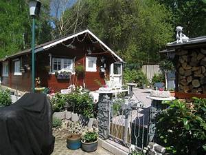 Wlan über Strom : camping holzmichel camping in deutschland ~ Frokenaadalensverden.com Haus und Dekorationen