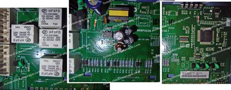 panne lave linge indesit d 233 pannage 201 lectrom 233 nager questions lave linge indesit wixe12 bloque au milieu d un programme