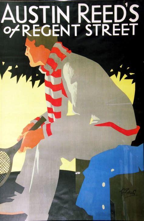 modern printmakers tom purvis british