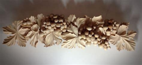 custom wood carving  master wood carver alexander