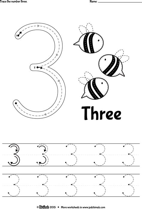 pin de nazuma nashid en worksheets numbers preschool