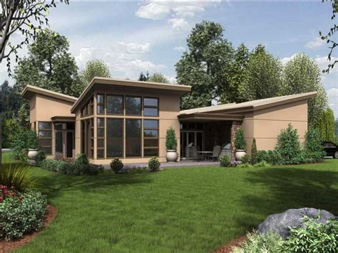 modern colonial house plans cozy prairie style house house style design special