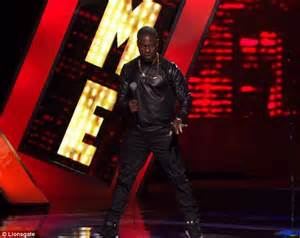 kevin hart square garden kevin hart s comedy let me explain a box office hit