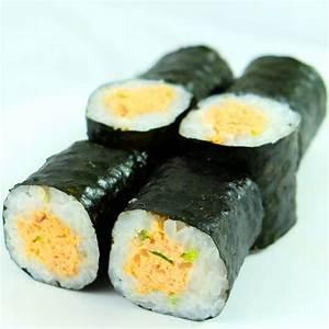 Mai An Sushi Dresden : jetzt neu negi tekka maki sushi in dresden bestellen ~ Buech-reservation.com Haus und Dekorationen