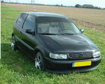 how to learn everything about cars 1997 volkswagen gti transmission control glowoffpolo 1997 volkswagen polo specs photos modification info at cardomain
