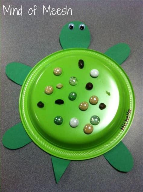 25 best ideas about the sea crafts on 438   8c519d815a9da851d555c9c577e9aabb paper plate crafts paper plates