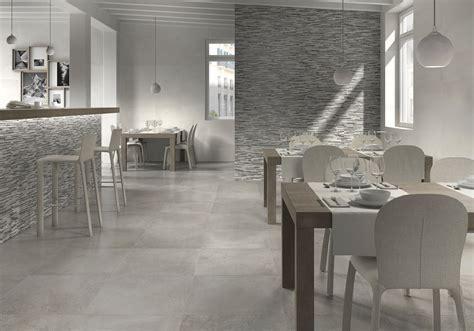 Slate Effect Floor Tiles Kitchen   Morespoons #90ca9ca18d65