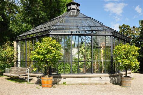 Botanischer Garten Kanton Zürich by Switzerland S Lake City 13 Best Things To Do In Zurich