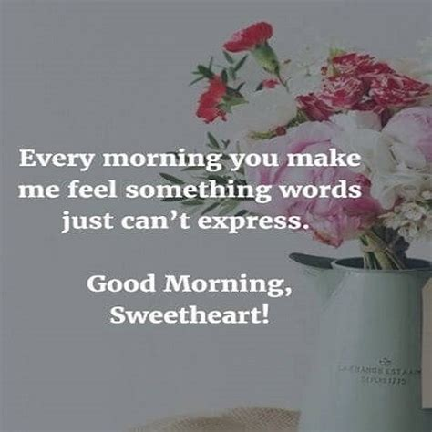good morning love quotes mastimastercom