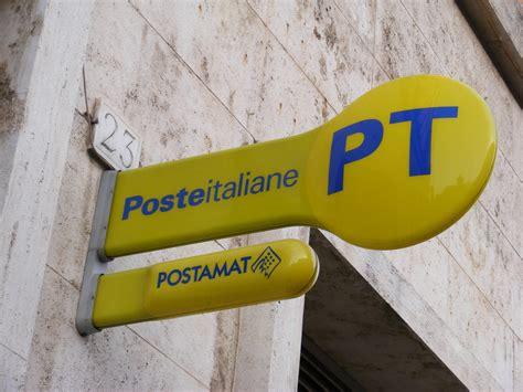 Ufficio Postale Frascati by Castelli Notizie Ecco Gli Orari Di Apertura Degli Uffici