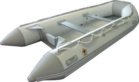 Inflatable Boat Tender by 4 2m Inflatable Boat Aluminium Floor Zodiac Tender