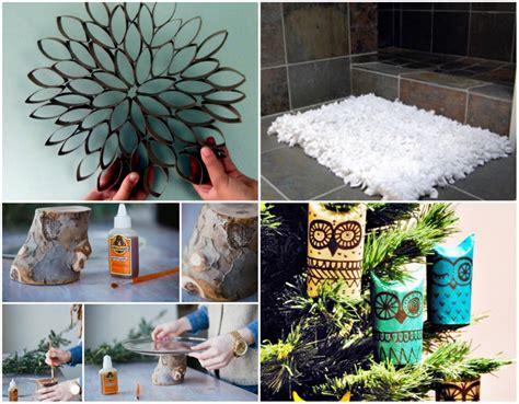 home decor ideas home planning ideas 2018