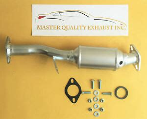 forester exhaust in stock replacement auto auto parts ready to ship new and used automobile