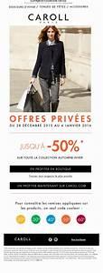 Ventes privées mode Pré soldes Hiver 2015 2016 Les bons plans de Naima