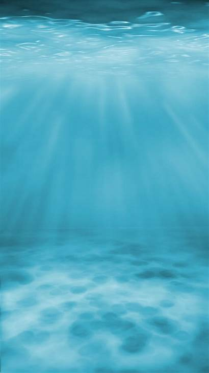 Pdf Ocean Project Final Epub Interactive Stonybrook
