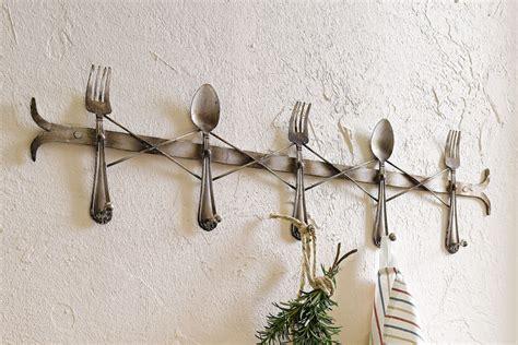 objet decoration cuisine déco d 39 helline