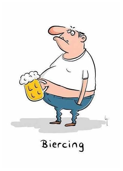 Bier Humor Biergarten Cartoons Lustig Geile Bilder