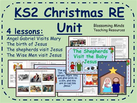 ks2 re unit 4 lessons by blossomingminds