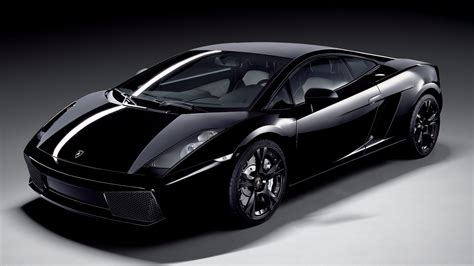 Lamborghini Hd Wallpaper 555361