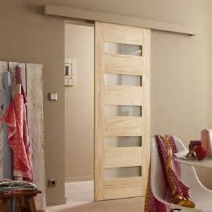 Porte Coulissante Pour Armoire Leroy Merlin by Porte Coulissante Mexico Par Leroy Merlin