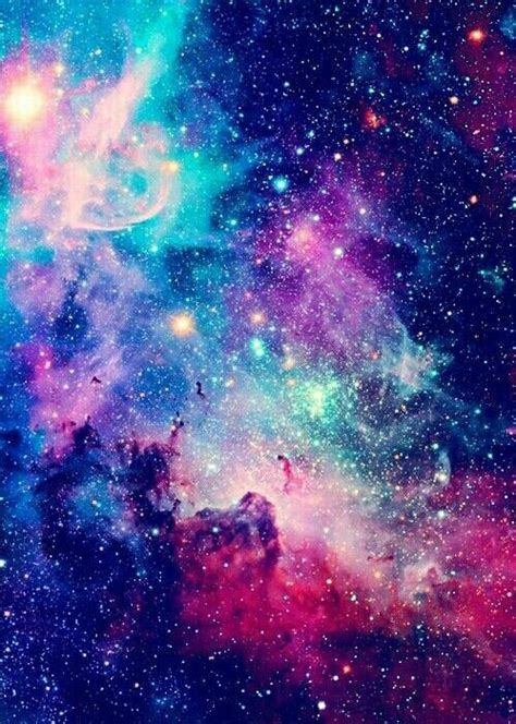 Image For Beautiful Galaxy Top Iphone Wallpapers