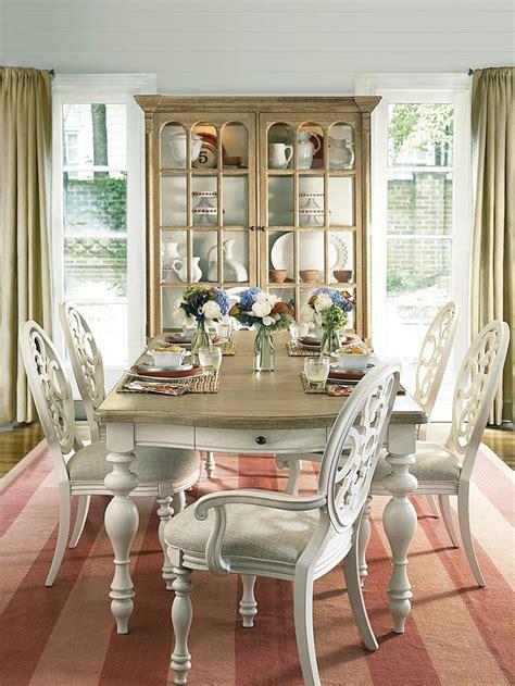 dining room cottage dining room sets marceladick com
