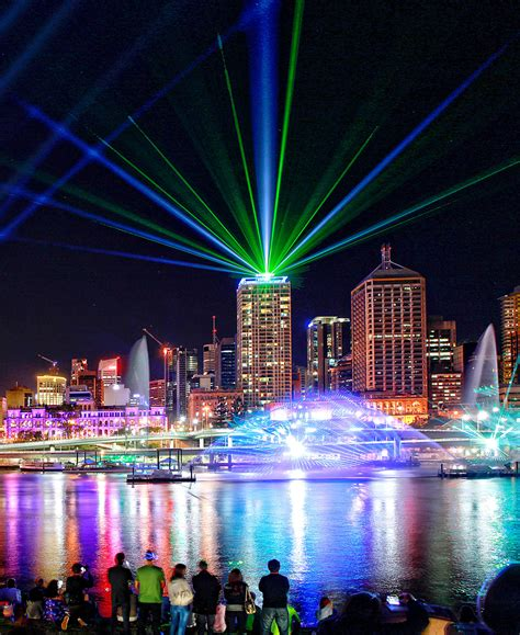 brisbane festival announces 2012 line up shines spotlight