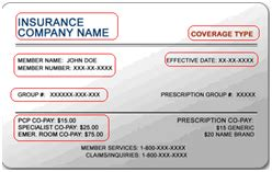 In a context, that group number denotes a group of employees within a business or how to find policy number on card's missing? How to find your health insurance policy number - Quora