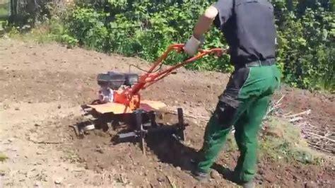 Garten Umgraben Maschine Mieten by Garten Umgraben Maschine Mieten Gartenfrse Leihen