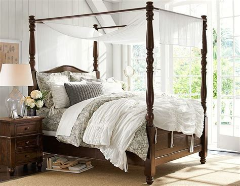bedroom lighting pottery barn 28 images 17 best images