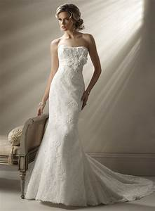 flattering wedding dresses With flattering wedding dresses