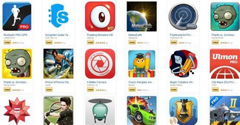 jeux cuisine android 25 appli jeux android gratuits valeur 100 euros sur l