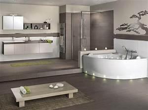 Bad Luxus Design : badezimmer fliesen holzoptik grau luxus badezimmer badezimmer grau tomis media wohnen und ~ Sanjose-hotels-ca.com Haus und Dekorationen