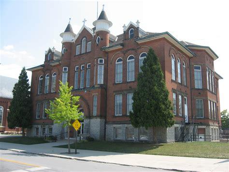 St. Joseph's Catholic School, Wapakoneta.jpg