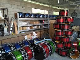 Grub drumband memiliki berbagai macam alat yang sering digunakan. Alat Musik Drumband Anak - Dukung Bakat Seni Sejak Dini - Dody Purwanto's Blog