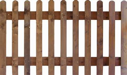 Fence Palisade Panels Panel Fencing Catalogue Architecture