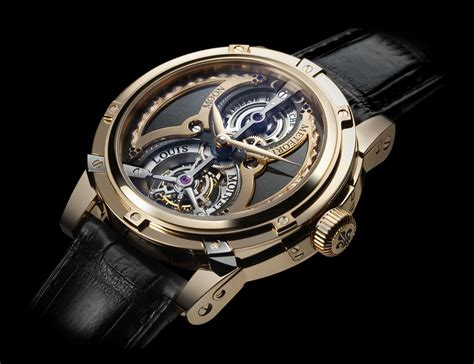 The 11 Most Expensive Watches Ever Made