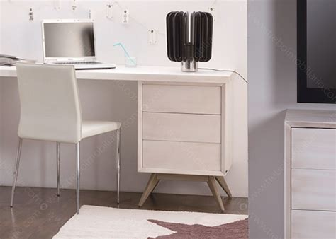 caisson bureau blanc caisson de bureau design conceptions de maison blanzza com