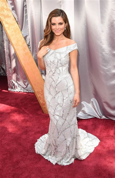 Oscars Red Carpet Who Was Best Dressed Today