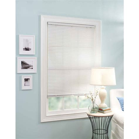 Cheap L Shades At Walmart by Curtain Awesome Cheap Window Blinds Walmart Hospital