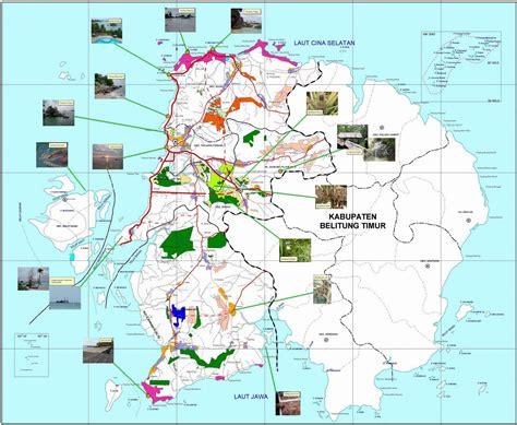 belitung island bangka belitung island