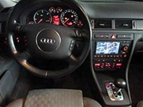 hayes car manuals 2000 audi a4 navigation system audi a6 wikipedia
