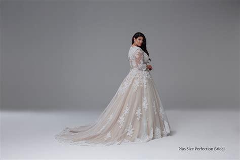 long sleeve wedding dresses melbourne  size grace