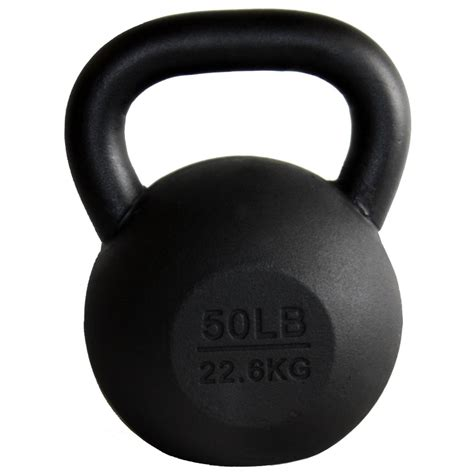 kettlebell kettlebells troy iron usa cast vtx g2 kb weights fitness currently gym lb rating write 10lb stencil gymsource gtech