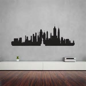wall art designs vinyl wall art our vinyl wall art