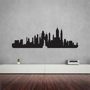Wall art designs vinyl our