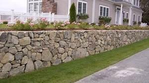 Cout Mur Parpaing : prix d 39 un mur de soutement co t de construction conseils utiles ~ Dode.kayakingforconservation.com Idées de Décoration