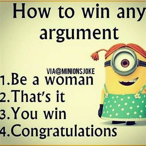 How To Win Any Argument Pictures, Photos, And Images For